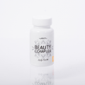 "Lady Health ""Beauty Complex"""